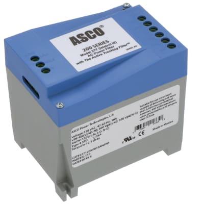 ASCO Power Technologies IE-110