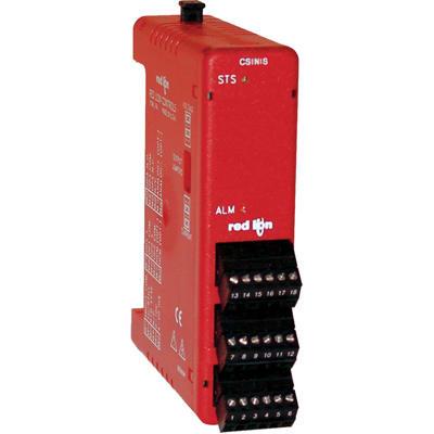 Red Lion Controls CSINI800