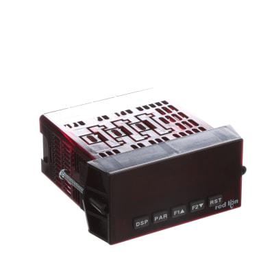 Red Lion Controls Paxp0010 Paxp0010 Process Input