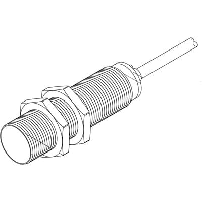 TURCK BI 5-M18-LIU