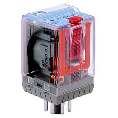TURCK C5-A20DX/024VDC
