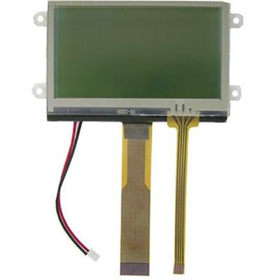 AZ Displays AQM1056B-FL-FBW