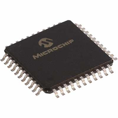 Microchip Technology Inc. DSPIC30F4013-20I/PT