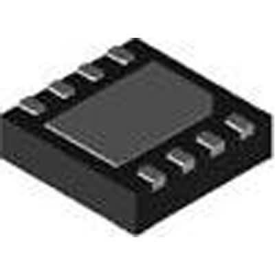 Microchip Technology Inc  - PIC12F683-I/MD - Microchip PIC12F683-I