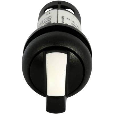 Eaton - Cutler Hammer C22S-WRKV-K11