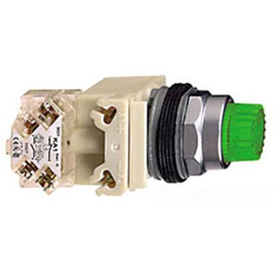 Schneider Electric 9001K2L1G21H13