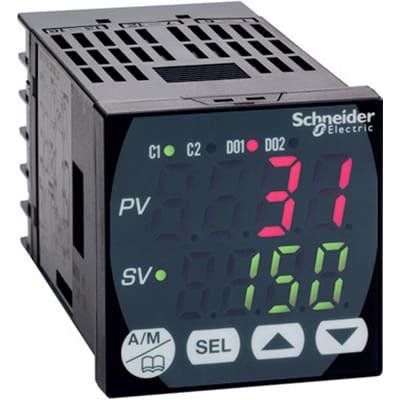 Schneider Electric REG48PUN2LJLU