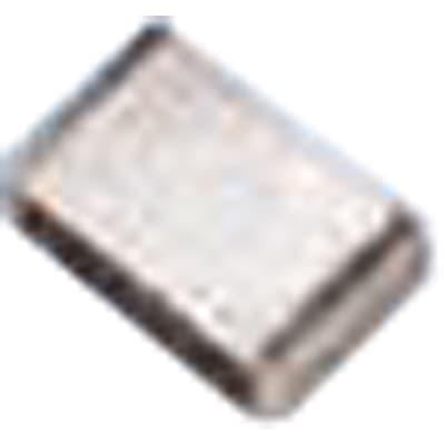 Panasonic ECWU2563V16