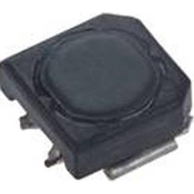 Panasonic ELL6SH3R3M