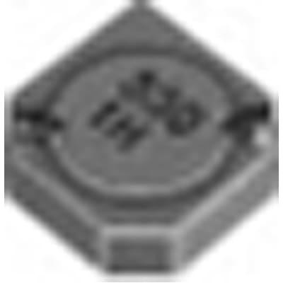 Panasonic ELLCTV150M