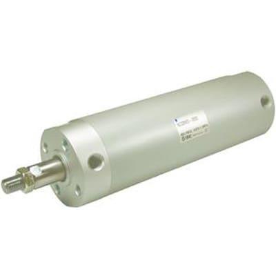 SMC Corporation NCGTA50-0300