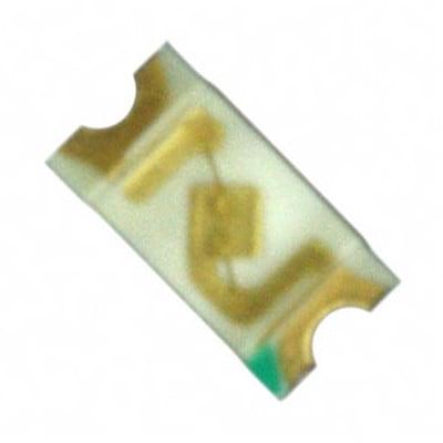 Dialight 598-8050-102F