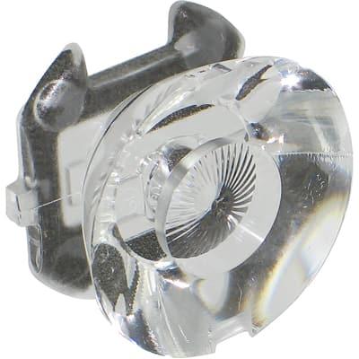 Dialight OPGD1002