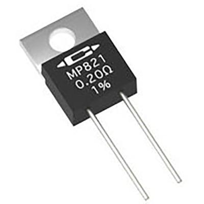 Caddock MP821-0.20-1%