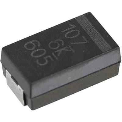 KEMET A700V686M006ATE028