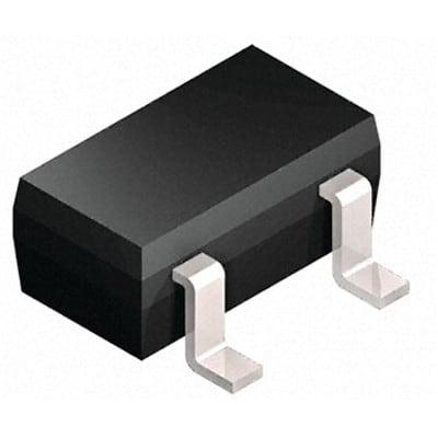 ON Semiconductor BAS16LT1G