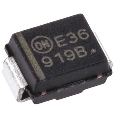 ON Semiconductor 1SMB5919BT3G