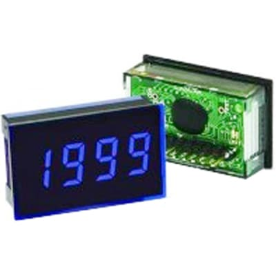 Lascar Electronics SP 300-BLUE