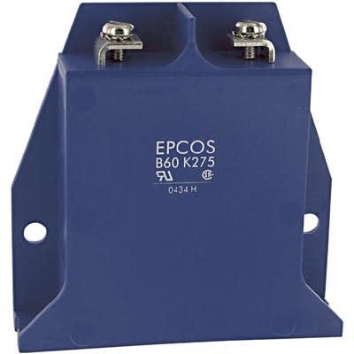 EPCOS B72260B271K1