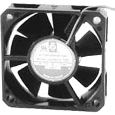 Orion (Knight Electronics, Inc.) OD5010-12MB