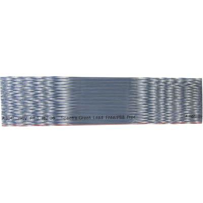 Amphenol Spectra Strip 125-3007-068