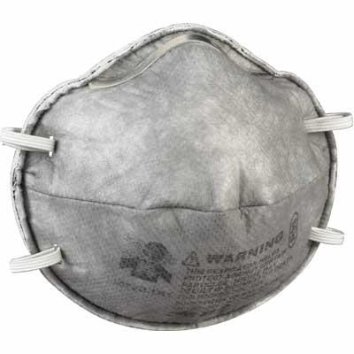 3m p99 mask