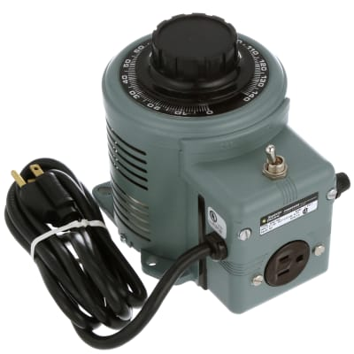 Superior Electric 3PN116C