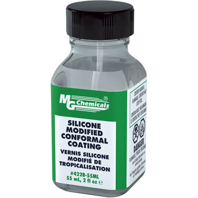 MG Chemicals 422B-55ML