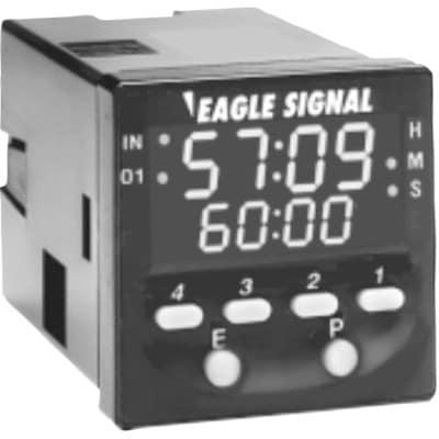 Eagle Signal B506-7002