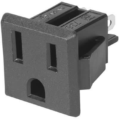 Qualtek Electronics Corp. 738W-X2/03