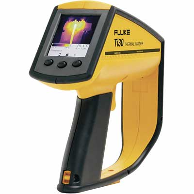 FLUKE TI30 WINDOWS 7 X64 TREIBER