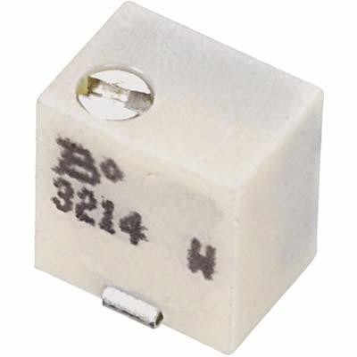 Bourns 3214W-1-503E