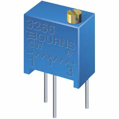 Bourns 3266W-1-103