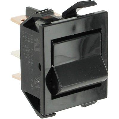 Eaton / Switches 260411E