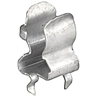 Schurter - 0751 0110 - Fuse Clip