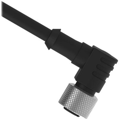 Banner Engineering MQDC2S-806RA