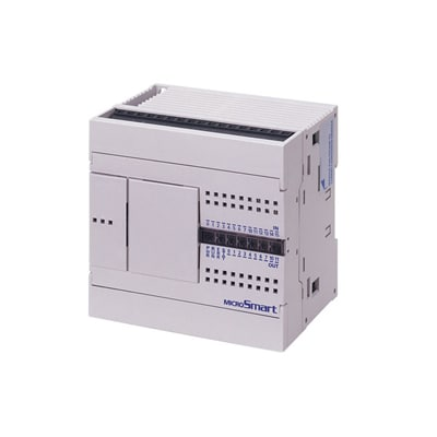 IDEC Corporation FC4A-C24R2C