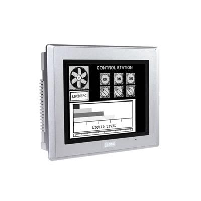 IDEC Corporation HG2G-SB22VF-S