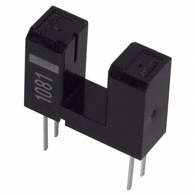 Omron Electronic Components EE-SX1081