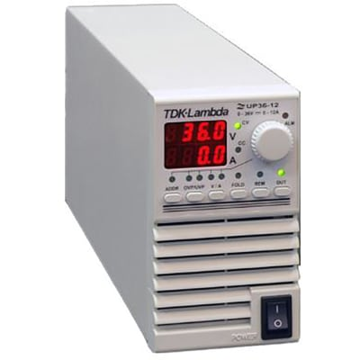 TDK-Lambda ZUP80-2.5/U
