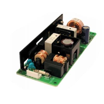 TDK-Lambda ZWS150BAF-48/CO2