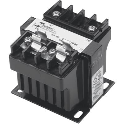 Hammond Power Solutions PH150PG-FK
