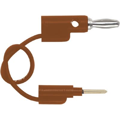 Pomona Electronics - 1126-36-2 - Patch Cord