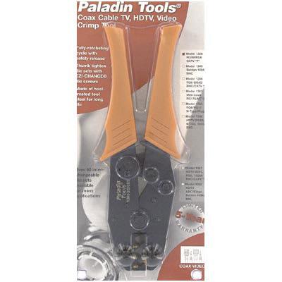 Paladin Tools PA1328