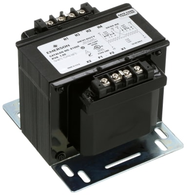 SolaHD - E1000 - Transformer; Control; Config Encapsulated; 1; Freq on three phase transformer wiring, current transformer wiring, high voltage transformer wiring, toroidal transformer wiring, control power transformer wiring,