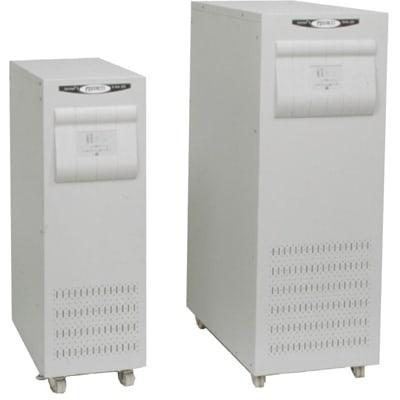 Staco Energy Products Co  - SG0604-(I)(O) - UPS