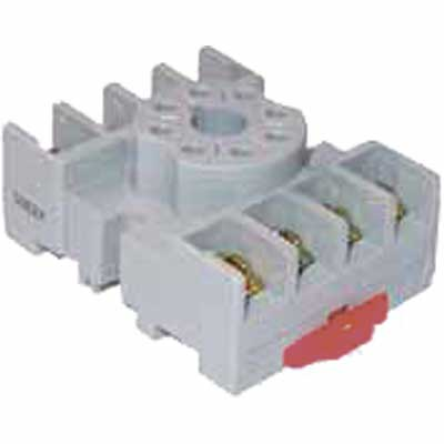 Circular Pin Relay Wiring on 8 pin time delay relays, 8 pin relay connections, 8 pin relay base, 8 pin cube relay diagram, 8 pin round base, 8 pin relay circuits, 8 pin relay plug in, 8 pin relay socket diagram,
