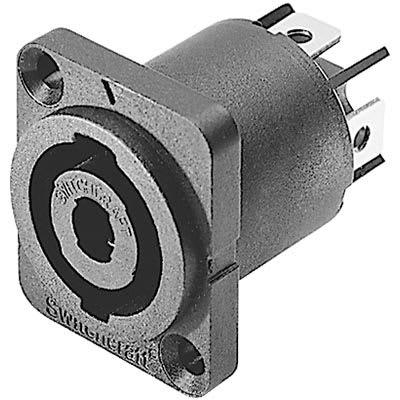 Switchcraft HPCP41F