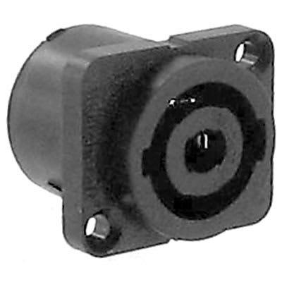 Switchcraft HPCP42F1