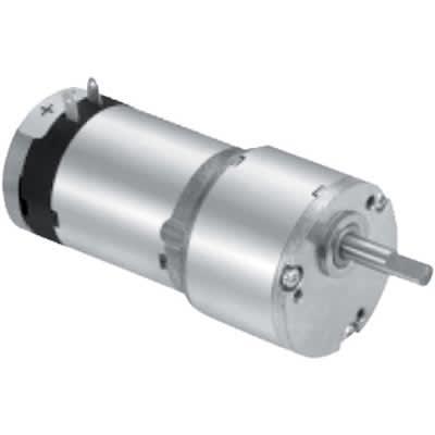 Globe Motors 415A155-3
